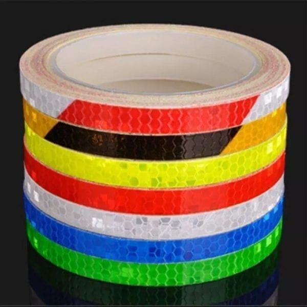 refleks tape